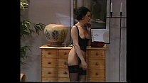 Fickness - full Movie with  vintage pornstar Tiziana Redford aka Gina Colany image