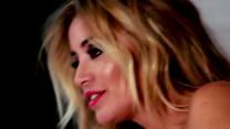 Claudia Ciardone confesses how she likes to be fucked - Nenas TV