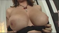My personal passion for your huge boobs! Vol. 11