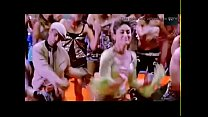 kareena kapoor is a sexy bitch 1 preview image