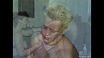 Granny Orgy Vorschaubild