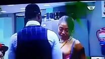 Big Brother Naija Cocoice Bares Her Boobs, Brea...'s Thumb