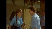 Lemon Popsicle 3 - Full Movie 1981