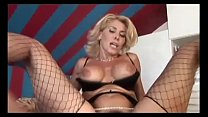 15884 Lezioni private di calde cinquantenni (Full Porn Movie) preview