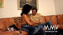 MMV Films Horny german amateur mature couple Vorschaubild