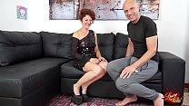 YadaBianca Intervista Hot - Casting all'italiana con Capitano Eric thumbnail