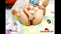 Hot Sexy Arabian Girl Seeks Arab Man To Pleasure Me! - Chattercams.net صورة
