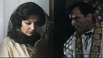 Esperanza Roy Priest 1978