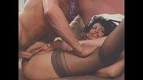 The Great Pornstars Cut - Vanessa del Rio - Vol. XII