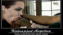 cfake video 08102016152041 DR ANI Angelina Jolie 02 preview image