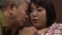 गंदे जापानी पिता कमबख्त सही बहू