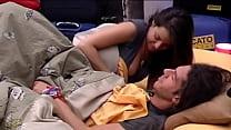 Sonia - Big Brother 14 130425