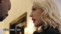 Black is Better - (Lily Labeau, Nat Turner) - P...