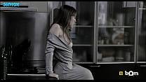 Silvia Abascal - Escena de sexo Enloquecidas preview image