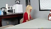 Breanne Benson pornhub video