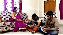 belinda bely nude - Telugu Teacher and student sex thumbnail