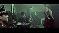 Charlotte Rampling in The Night Porter (1974) pornhub video