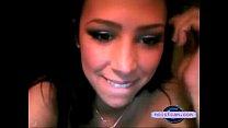 [moistcam.com] Baby faced 18 year old Natalie's first cam! [free xxx cam] pornhub video