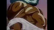 Whats the name of this hentai?