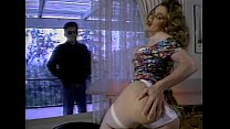 LBO - Anal Vision Vol 05 - scene 1 - extract 1