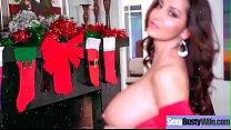 5126 (Ava Addams) Hot Big Round Boobs Wife Love Intercorse clip-05 preview