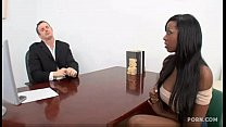 Rap video audition -Codi Bryant