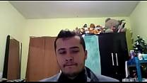 """""""Aquela Braba Pensando no Colega de Trabalho"""" by Davi Luís (@DaviLusBarcelo1 ou insta @leotbrito13)"""
