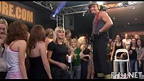 Wifes knickers - Sex party fuck thumbnail