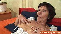 Naked gilf splendid corset pornhub video