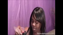 Fly licking : nilou achtland - free xxnc thumbnail