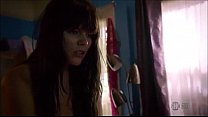 Emma Greenwell hard sex صورة
