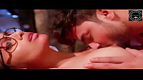 Hot Jasoos Indian desi babe web series