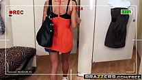 13389 Brazzers - (Angelina Valentine, Keiran Lee) - Open Wide for the Camera preview