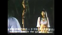 Download video bokep xvideos.com b708b278ccba5f782ef37b8f6f8dabb5 3gp terbaru