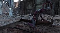 Fallout 4 Nemesis