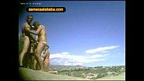 swinger nudity beach Vorschaubild