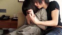 Rie Tachikawa 17_Xvdo Top Japan AV Idols XXX
