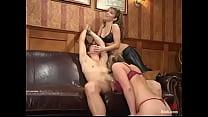 Janay punish her male student Vorschaubild