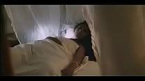 shabana azmi nandita das lesbian - IndianGilma.Com video