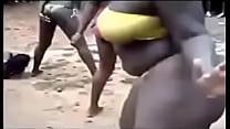 5517461 african big booty dancing thumbnail