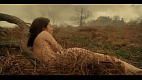 Rich woman woke up robbed and naked in a field after night party. ENF