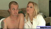 Bigtis Slut Horny Milf Enjoy On Cam Hard Sex vid-19 thumbnail