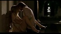 'Amore (2008)