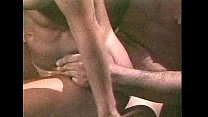 LBO - Dirty Minds - scene 7 - video 2 Image