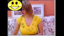 Web Cam BIG Nipples 28 pornhub video