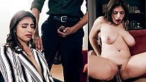 Ella Knox In Indecent Exposure