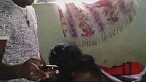 Msu Zimbabwe Sextape