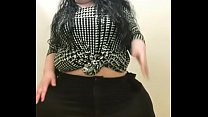 Potentials of becoming my wife. (I think she's a keeper)   Ssbbw PAWG,  Interracial. صورة