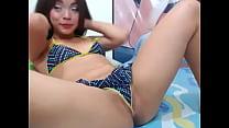 Teen couple doing anal - freecams666.com 29min - Download mp4 XXX porn videos