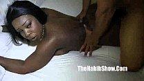 ferrari blaque loves bbc monster dick she cant handle it pornhub video
